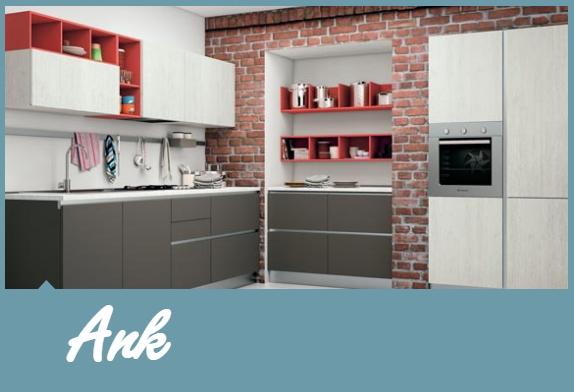 Cucina ANK_Creo Kitchens