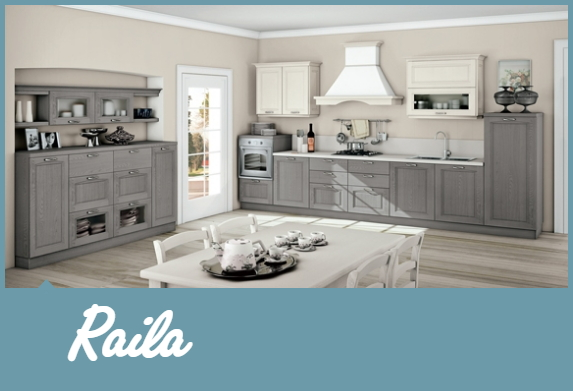 Cucina RAILA_Creo Kitchens