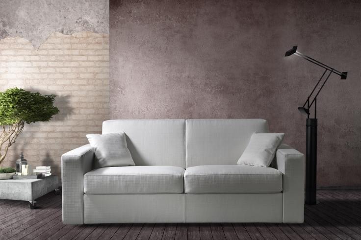 divanoletto-nina13
