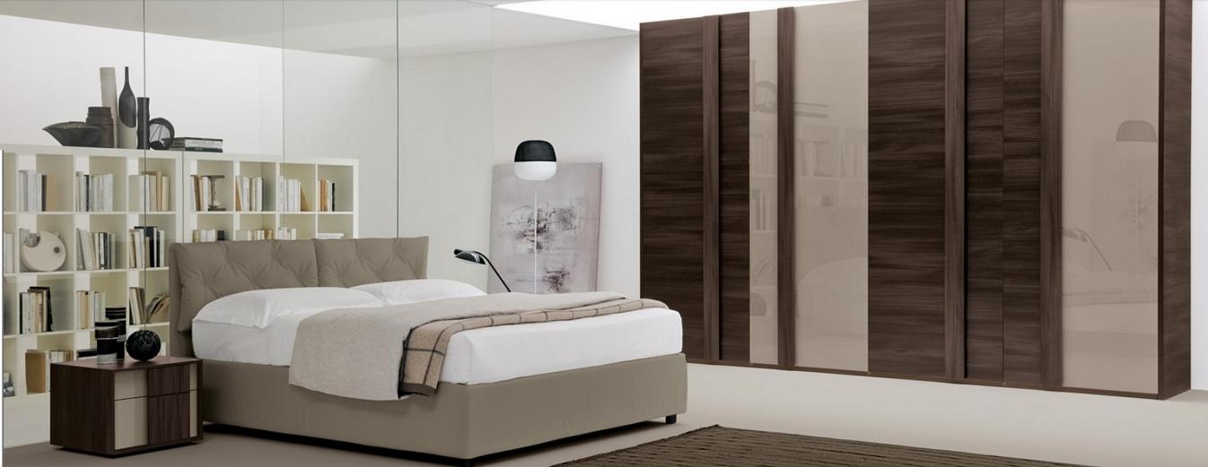 Mercatone uno ancona camere da letto