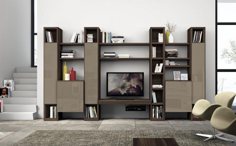 Libreria p.tv_L57