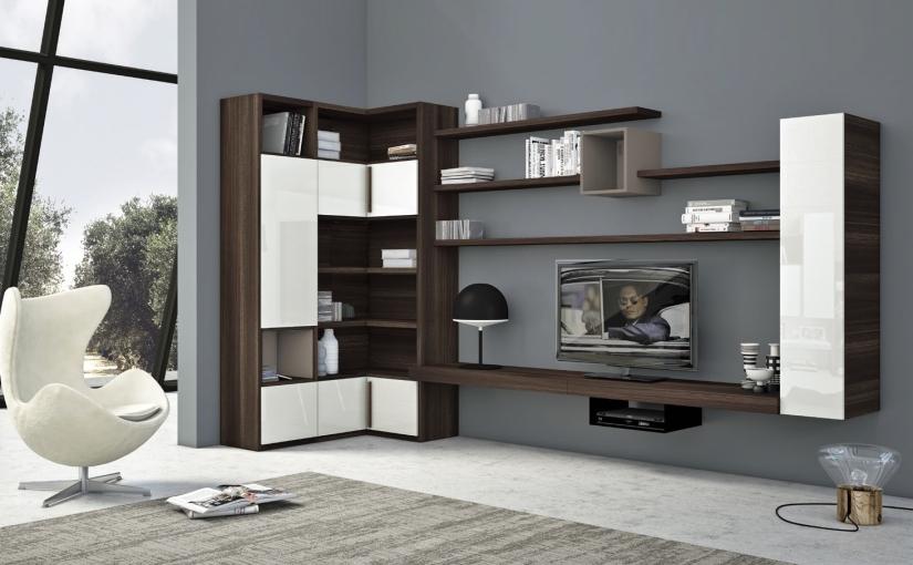 Libreria p.tv_L60