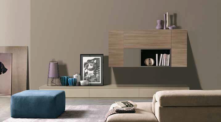 Living soggiorno_L13a frassino canapa-Olmo storm-grigio londra