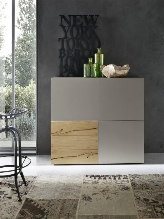 orme-arredamento-madia-comp2-1-modulo-525x700