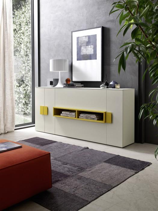 orme-madia-soggiorno-comp13-2-modulo-525x700