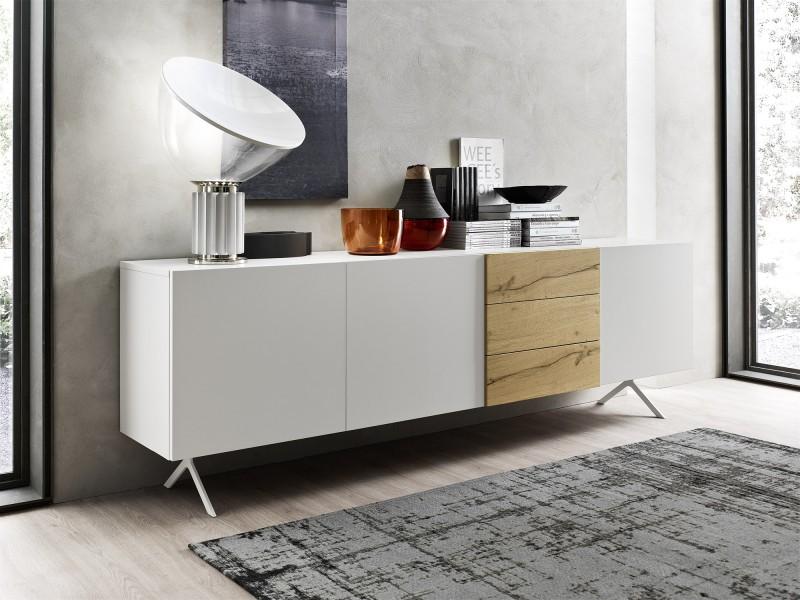 orme-madia-soggiorno-comp15-1-modulo-800x600