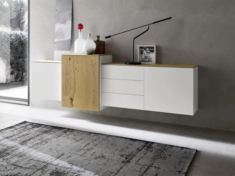 orme-madia-soggiorno-comp20-1-modulo-800x600