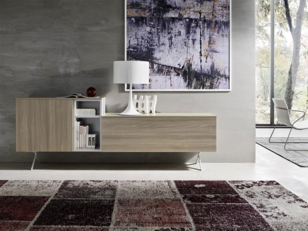 orme-madia-soggiorno-comp36-1-modulo-800x600