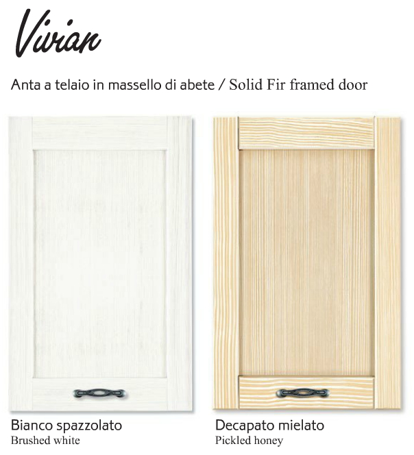 Cucina Vivian Creo Kitchens_ante