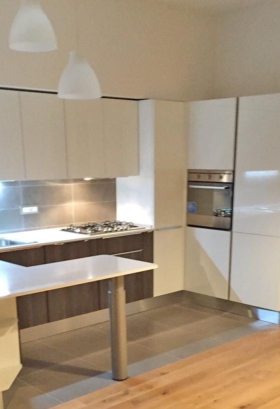cucina-urban-look-ferro-di-cavallo-2