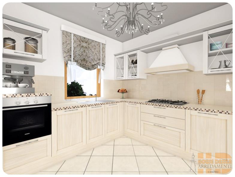 cucina-vivian_decapato-mielato-bianco-spazzolato