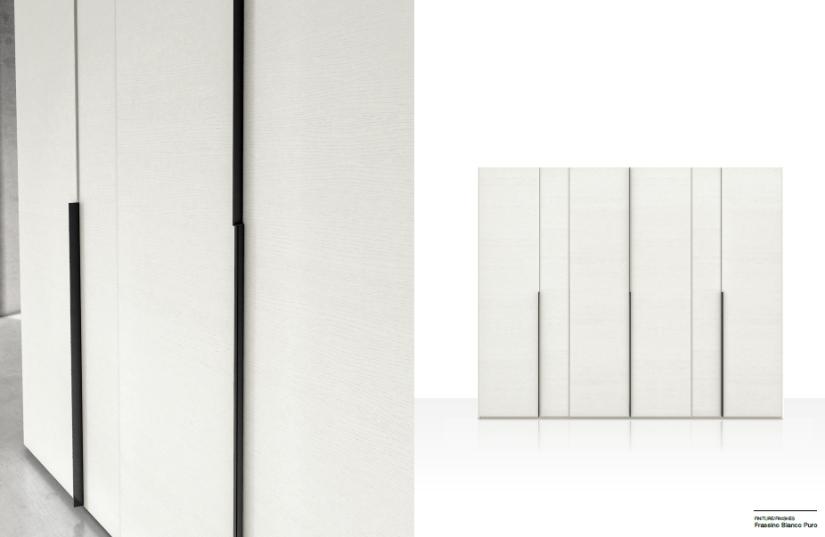 dual-armadio-battente-frassino-bianco