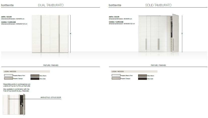 info-tecniche-armadio-dual-solid