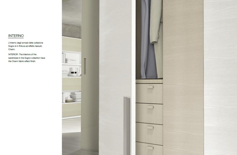 solid-armadio-battente-interno-frassino-bianco
