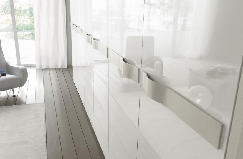 style-armadio-battente-bianco-lux-maniglia-orizzon