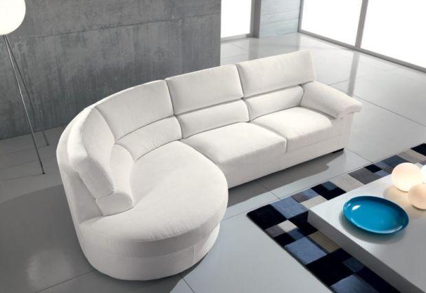 promo-divano-bolero-293x165-1390