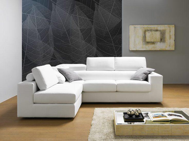 promo-divano-giove-245x186-cm