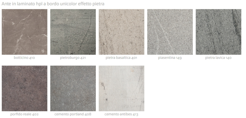 cucina-lamina_finiture-effetto-pietra