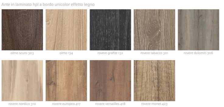 cucina-lamina_finiture-legno