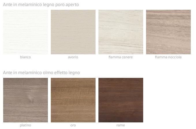 cucina-people-finiture_effetto-legno