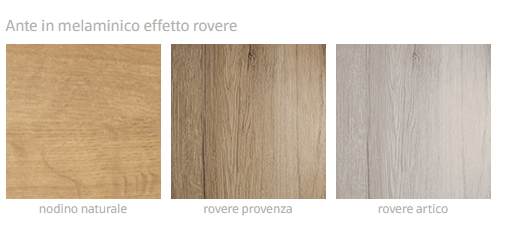 cucina-people-finiture_effetto-rovere