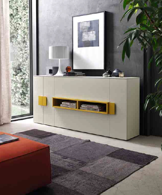 orme homes madia modulo l 210