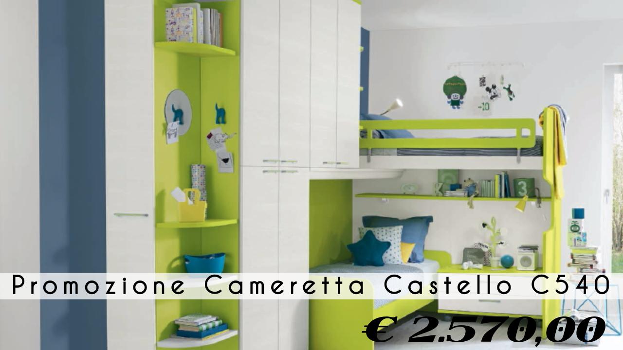 Stunning La Cameretta Ancona Images - bery.us - bery.us