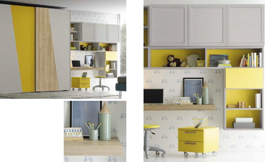 Emejing La Cameretta Ancona Contemporary - Amazing House Design ...