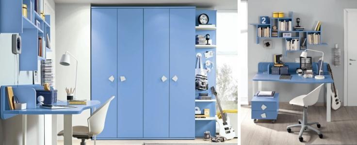 Best La Cameretta Ancona Contemporary - acrylicgiftware.us ...