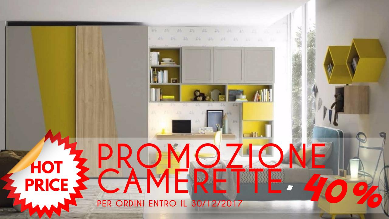 La Cameretta Ancona - Seiunkel.us - seiunkel.us