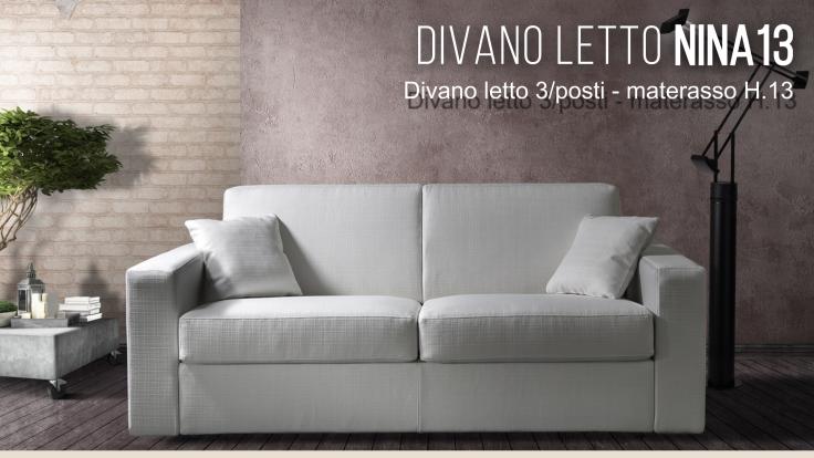 divanoletto+Ancona+promozione+nina13