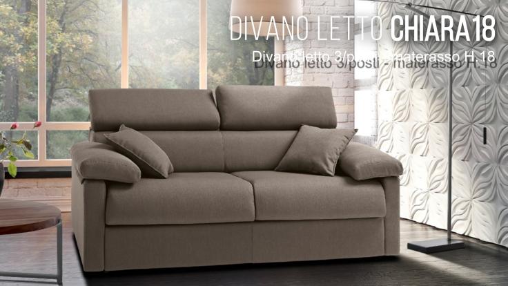 divanoletto+promozione+Ancona+chiara18