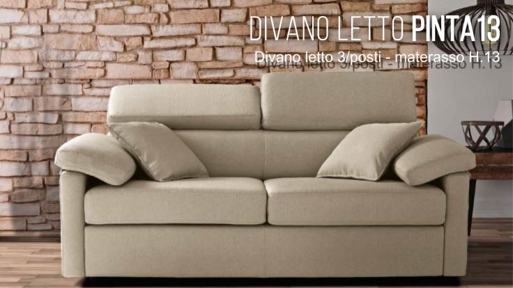 divanoletto+promozione+Ancona+pinta13