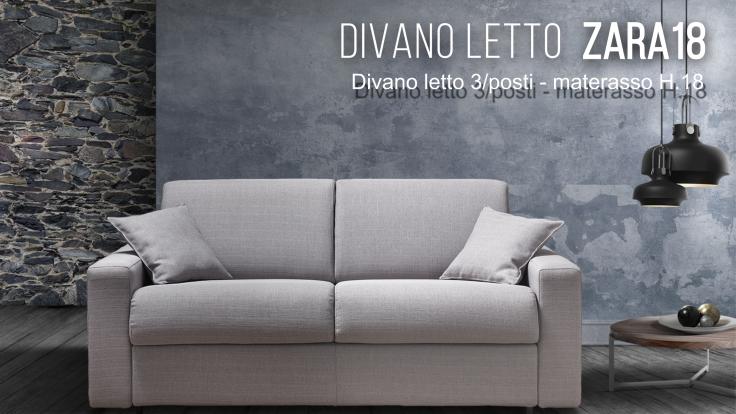 Divanoletto+promozione+Ancona+zara18