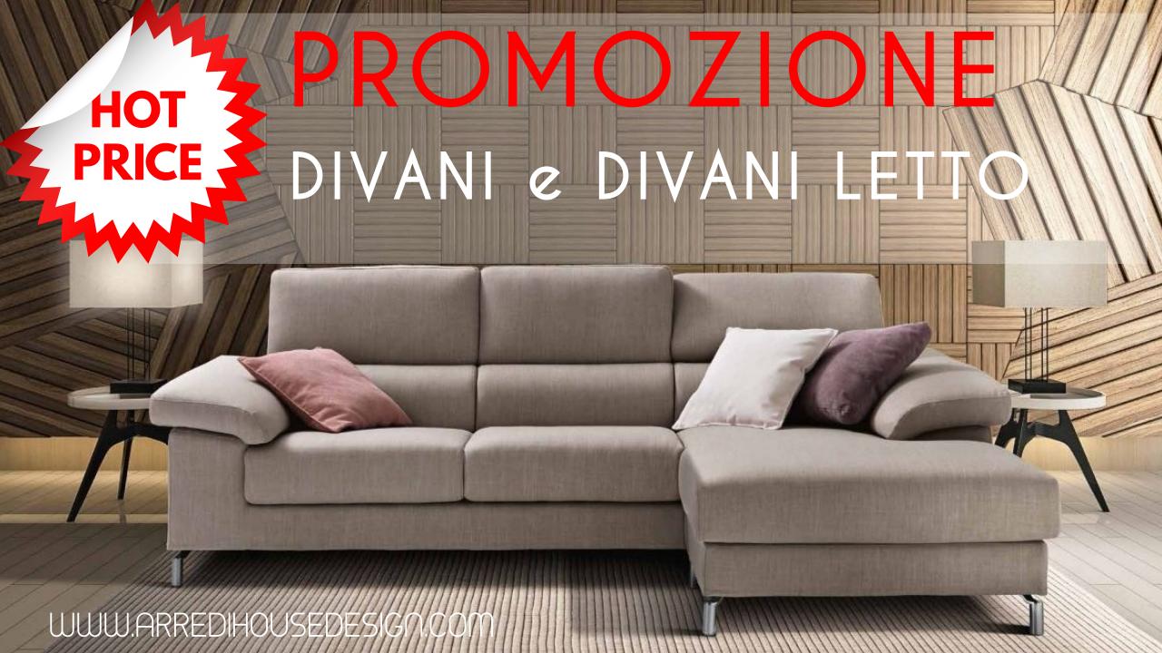 Stunning Divani E Divani Trento Pictures - bakeroffroad.us ...