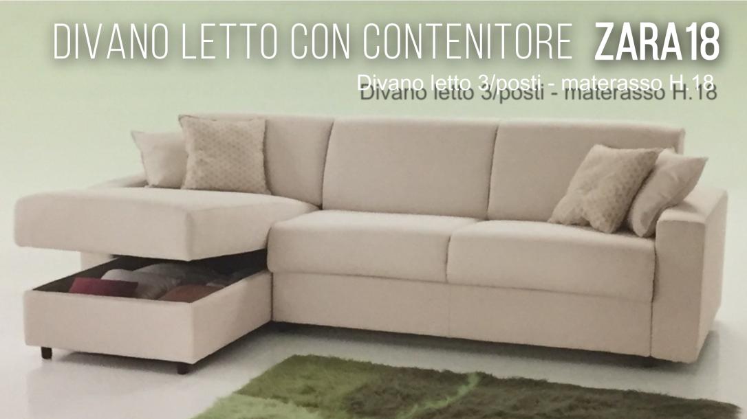 promozione+divanoletto+contenitore+Ancona+zara18