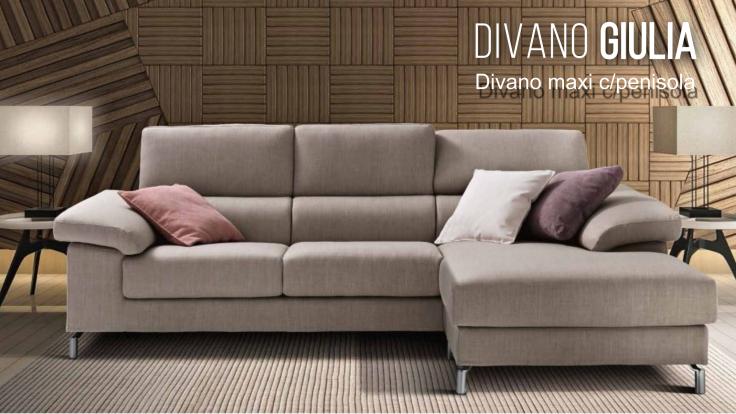 promozione+divano+penisola+Ancona+giulia 1 con penisola