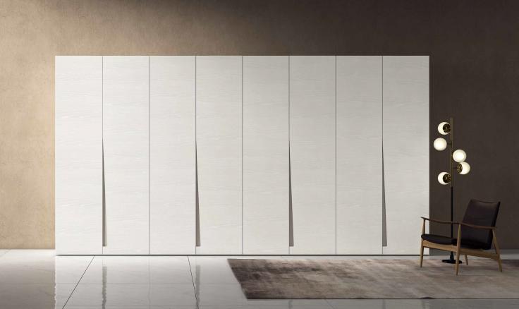 armadio-battente-frassino-bianco-in-Ancona-modello-fashion-1