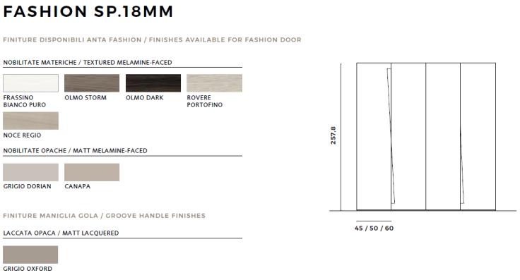 armadio-battente-in-Ancona-modello-fashion-info-tecniche