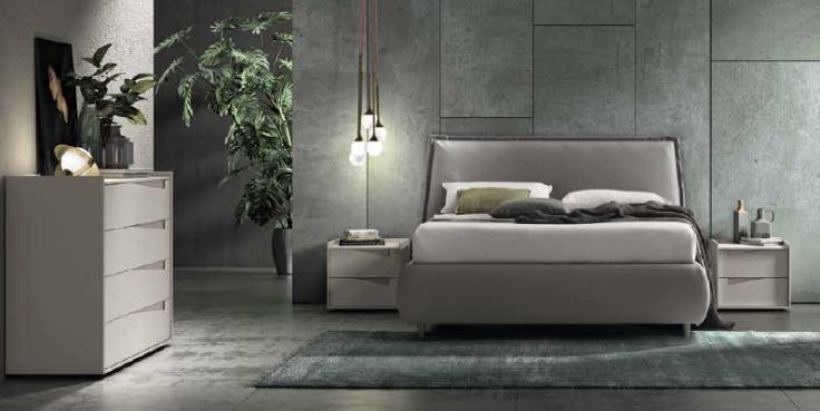 como'-comodino-grigio-colombini-in-Ancona-modello-touch-fashion-1