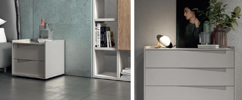como'-comodino-grigio-colombini-in-Ancona-modello-touch-fashion-2