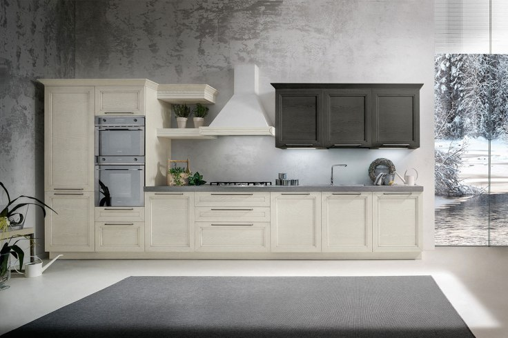 cucina-classica-legno-massello-in-Ancona-ginevra-3a