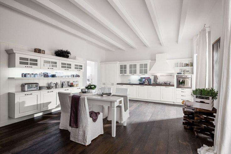 cucina-classica-legno-massello-in-Ancona-Micol-1a