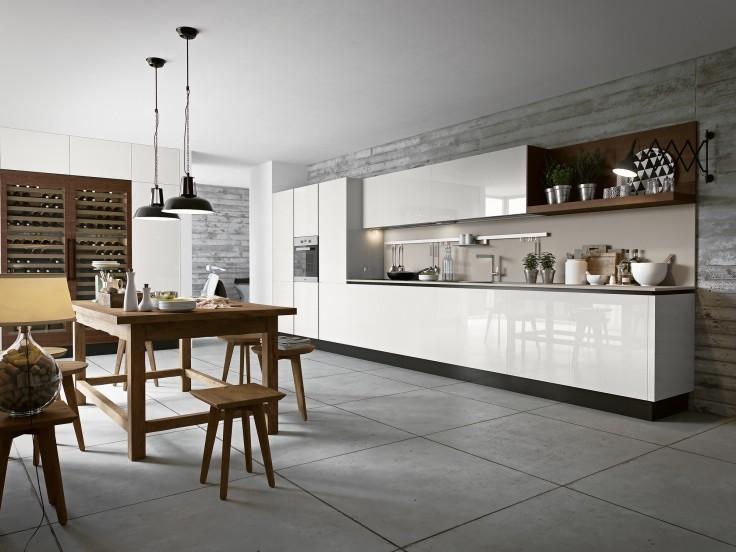 cucina-in-Ancona-Nice-1a