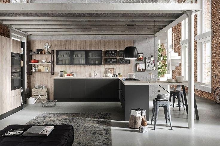 cucina-in-Ancona-urban-1a