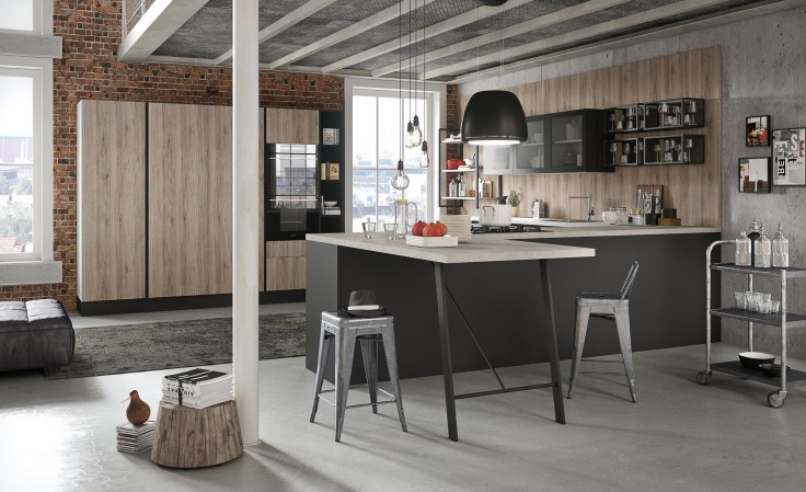 cucina-in-Ancona-urban-1b