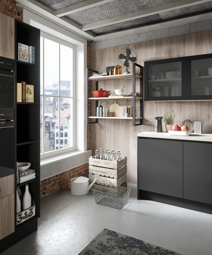 cucina-in-Ancona-urban-1c