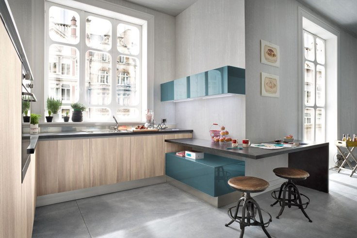 cucina-in-Ancona-young-1a