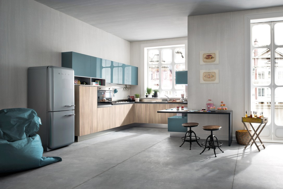 cucina-in-Ancona-young-1B