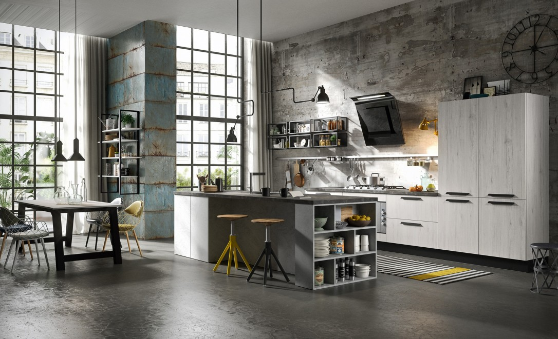 cucina-industrial-in-Ancona-People-1a